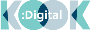 Kook Digital Marketing
